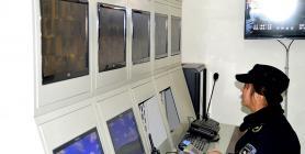 监控室保安人员要负责哪些工作事务?