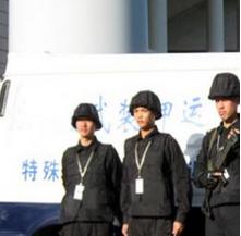 以德服人来完善保安的管理方法